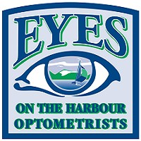 The Eyes On The Harbour Store