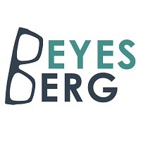 The Eyesberg Optical & Optometry Store