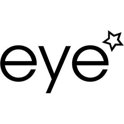 Eyestar Optical - Promotions & Discounts