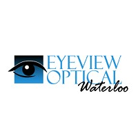 The Eyeview Optical Waterloo Store
