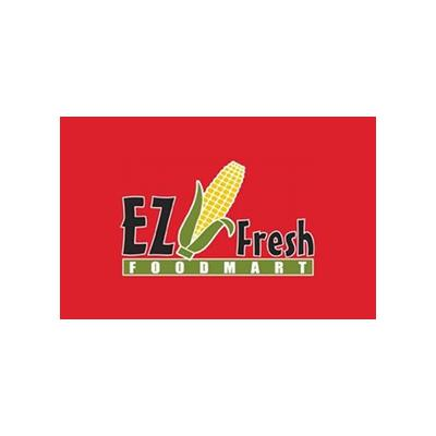 Ez Fresh Foodmart Flyer - Circular - Catalog
