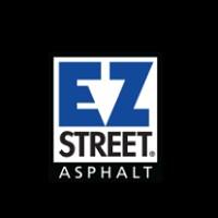 The Ez Street Asphalt Store
