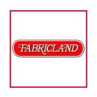 Fabricland Stores Locator & Fabricland Hours Of Operation