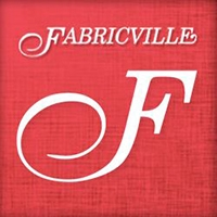 Canadian Fabricville Flyer - Available From 14 October – 27 October 2020, Stores Locator & Opening Hours