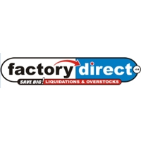 FactoryDirect Stores Locator & FactoryDirect Hours Of Operation For Cell Phones / Smartphones