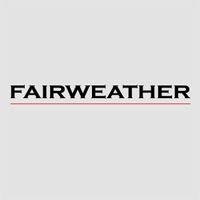 Canadian Fairweather Flyer, Stores Locator & Opening Hours