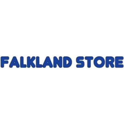 Canadian Falkland Store Ltd. Flyer, Stores Locator & Opening Hours
