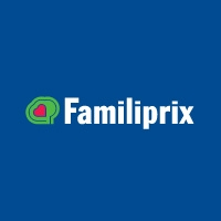 Canadian Familiprix Flyer - Available From 03 September – 31 October 2020, Stores Locator & Opening Hours