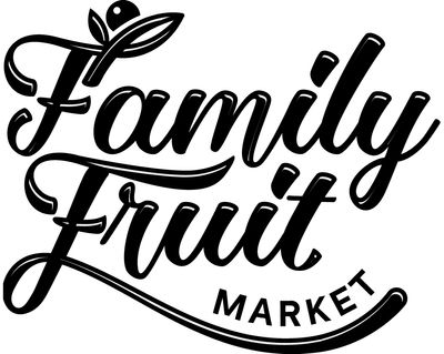 Canadian Family Fruit Market Flyer, Stores Locator & Opening Hours