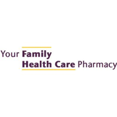 Canadian Family Healthcare Pharmacy Flyer, Stores Locator & Opening Hours