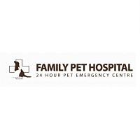 The Family Pet Hospital Store for Pet Medications