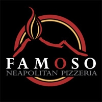 The Famoso Pizza Restaurant Online