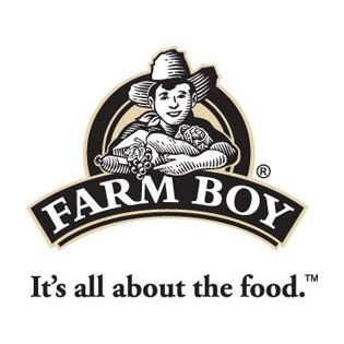 Canadian Farm Boy Flyer - Available From 22 October – 28 October 2020, Stores Locator & Opening Hours