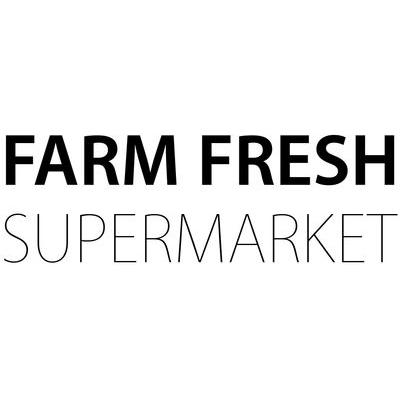 Canadian Farm Fresh Supermarket Flyer - Available From 16 October – 22 October 2020, Stores Locator & Opening Hours