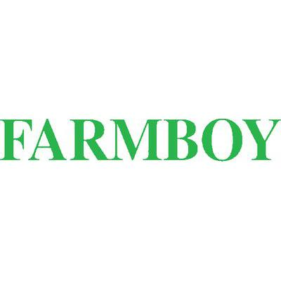 Canadian Farmboy Peterborough Flyer - Available From 07 August – 13 August 2020, Stores Locator & Opening Hours