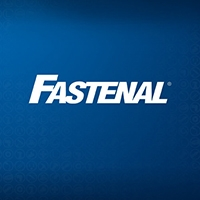 Fastenal Flyer - Circular - Catalog - Plumbing & Piping