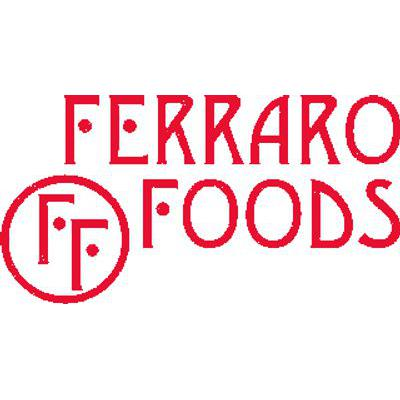 Canadian Ferraro Foods Flyer - Available From 27 October – 09 November 2020, Stores Locator & Opening Hours