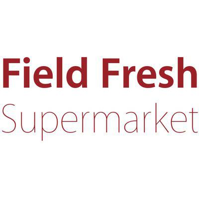 Canadian Field Fresh Supermarket Flyer - Available From 23 October – 29 October 2020, Stores Locator & Opening Hours