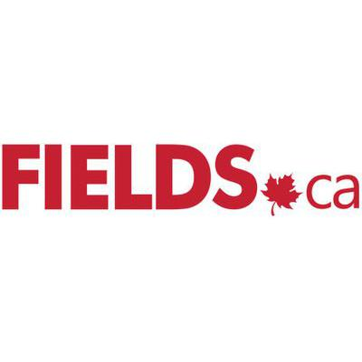 Canadian Fields.ca Flyer, Stores Locator & Opening Hours