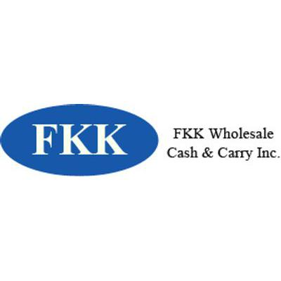 Canadian FKK Wholesale Cash & Carry Flyer, Stores Locator & Opening Hours