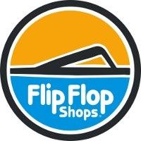 The Flip Flop Shops Store for Flip Flops