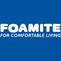 Canadian Foamite Flyer, Stores Locator & Opening Hours