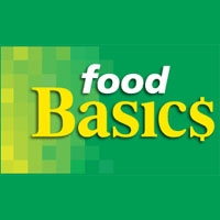 Canadian Food Basics Flyer - Available From 02 July – 08 July 2020, Stores Locator & Opening Hours