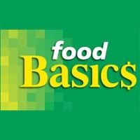 Food Basics Flyer - Circular - Catalog - Cambridge