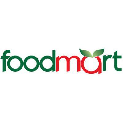 Canadian Food Mart Flyer, Stores Locator & Opening Hours