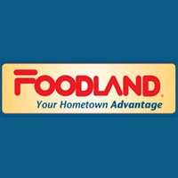 Foodland Flyer - Circular - Catalog - Markdale