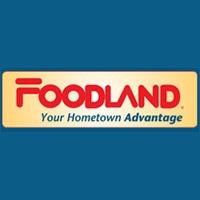 Foodland Flyer - Circular - Catalog - Blackville