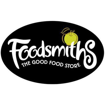 Canadian Foodsmiths Flyer - Available From 22 October – 29 October 2020, Stores Locator & Opening Hours