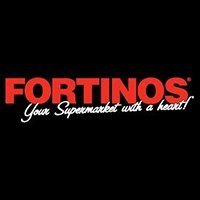 Canadian Fortinos Flyer - Available From 22 October – 28 October 2020, Stores Locator & Opening Hours