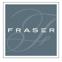 Canadian Fraser Furniture Flyer, Stores Locator & Opening Hours