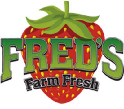 Fred'S Farm Fresh Flyer - Circular - Catalog