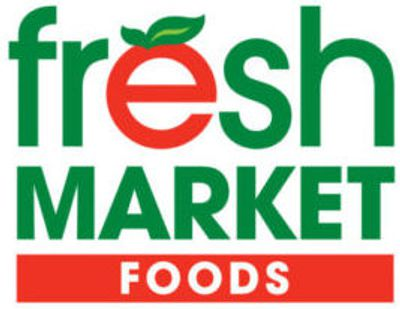 Canadian Fresh Market Foods Flyer - Available From 23 October – 29 October 2020, Stores Locator & Opening Hours
