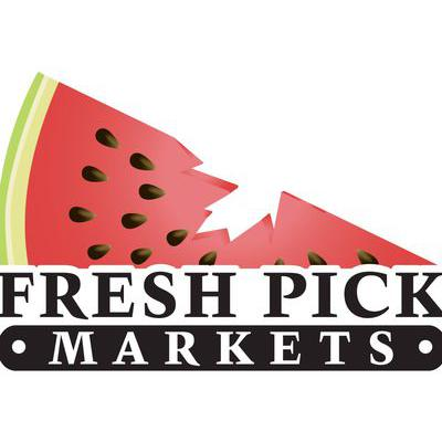 Canadian Fresh Pick Markets Flyer, Stores Locator & Opening Hours
