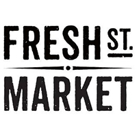 Canadian Fresh St. Market Flyer - Available From 16 October – 22 October 2020, Stores Locator & Opening Hours