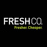 Canadian FreshCo Flyer - Available From 22 October – 28 October 2020, Stores Locator & Opening Hours