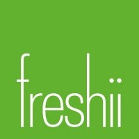 Prices & Freshii Menu - Catering Services