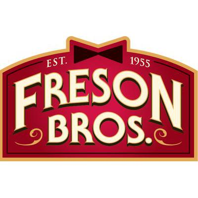Canadian Freson Bros Flyer - Available From 08 February – 14 February 2019, Stores Locator & Opening Hours