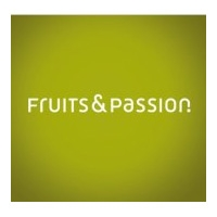 Canadian Fruits & Passion Flyer, Stores Locator & Opening Hours