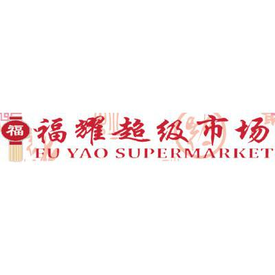 Canadian Fu Yao Supermarket Flyer - Available From 23 October – 29 October 2020, Stores Locator & Opening Hours