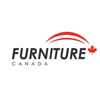 Canadian Furniture Canada Flyer, Stores Locator & Opening Hours