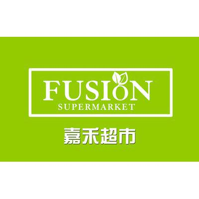Canadian Fusion Supermarket Flyer, Stores Locator & Opening Hours