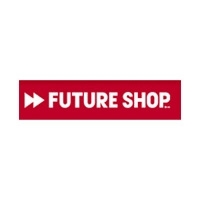 Canadian Future Shop Flyer Of The Week, Deals & Promotions