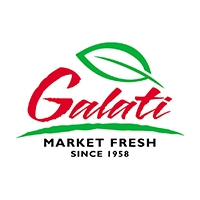 Canadian Galati Market Fresh Flyer - Available From 16 October – 29 October 2020, Stores Locator & Opening Hours