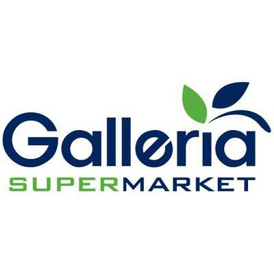 Canadian Galleria Supermarket Flyer - Available From 03 July – 09 July 2020, Stores Locator & Opening Hours