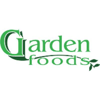 Canadian Garden Foods Flyer - Available From 03 July – 09 July 2020, Stores Locator & Opening Hours