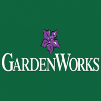 Garden Works Flyer - Circular - Catalog - Garden Furniture